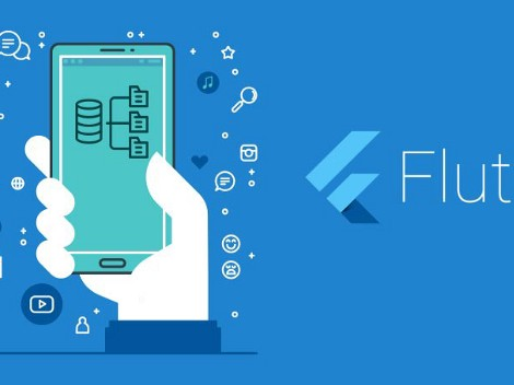 Flutter — 5 little things to know — Part 0